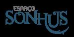 espacosonhus-logo