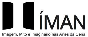 Logo-Iman