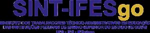 logo-sint-ifesgo