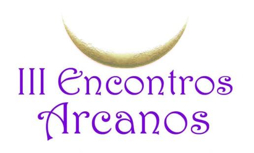 Logo3Arcanos-x