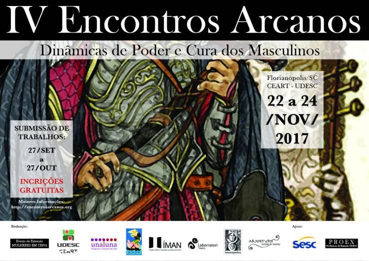 4Arcanos-Flyer+c
