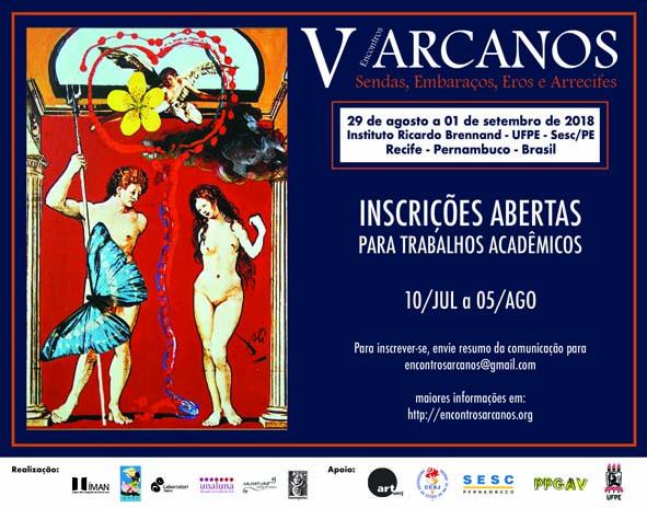 Flyer V Arcanos 10-Jul - Web