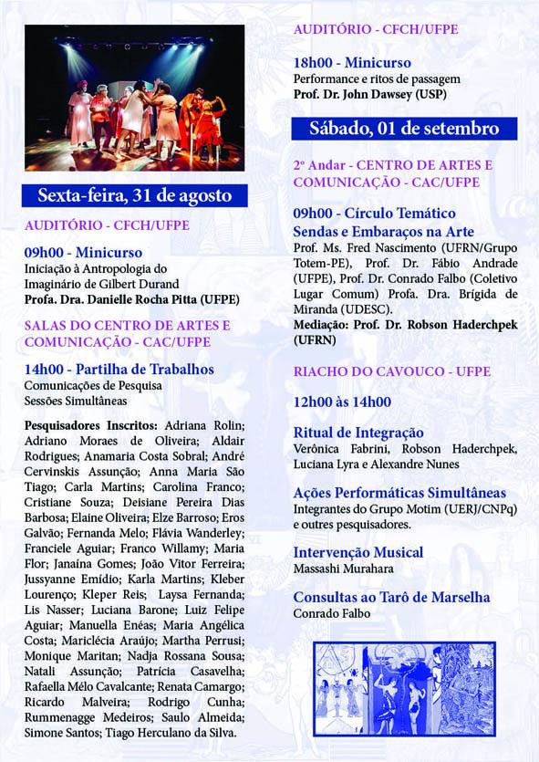 Programa5Arcanos Web2